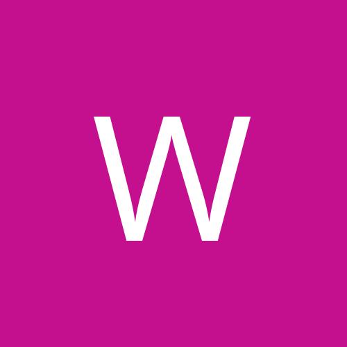 wwwtoretto