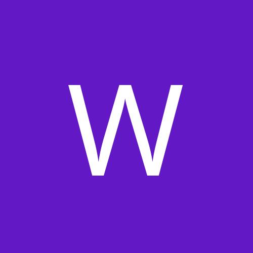 wap456