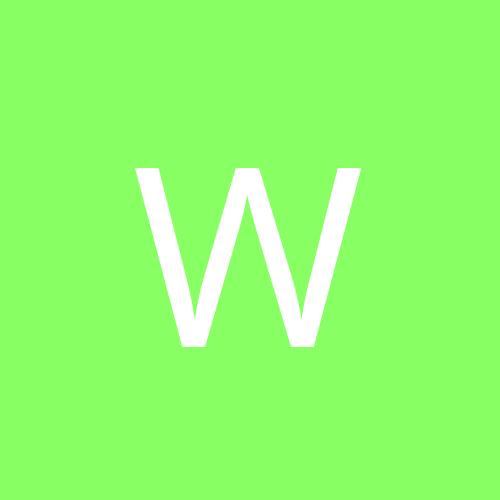 Wrathshaper