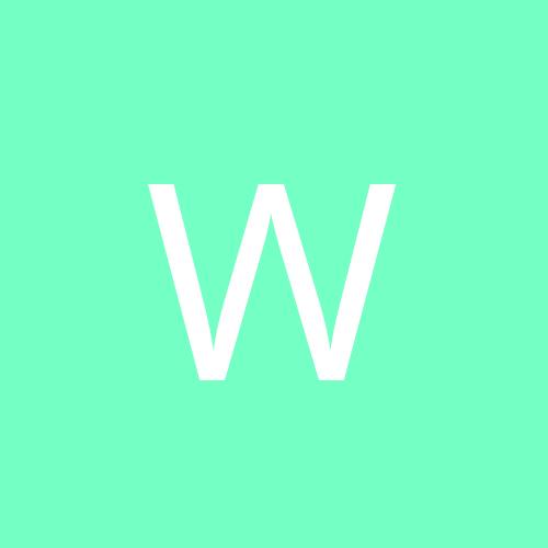 Wessard
