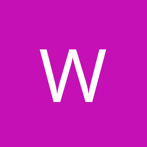 Wizle