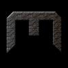 Yeti Wild Catch - фиш ботик пользу кого World of Warcraft - последнее извещение от Root